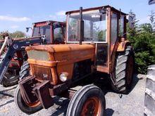 1975 Someca 850 Farm Tractors