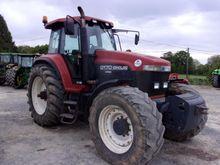 Used 1998 Holland G