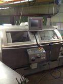 Used 2003 GILDEMEIST