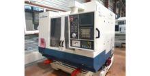 1998 Studer S21 Lean CNC