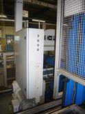 Used 2000 EITEL EPI