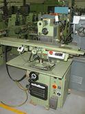 Used 1982 SCHAFFNER