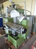 Used SCHAUBLIN 213 i