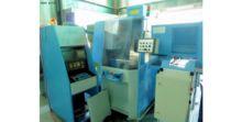 2000 Almac CU1005 CNC
