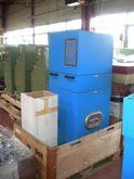 Kompaktfilter 501-100