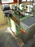 Used 1988 AGATHON 15