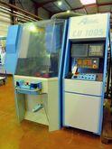 Used 1999 ALMAC CU 1
