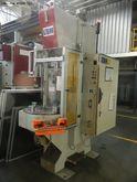 Used 2000 LBM BS 50