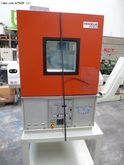 Used 1989 VOETSCH VM