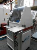 Used RECOMATIC MM3 i