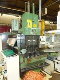Used GEHRING 1Z 250-