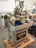 Used TORNOS MS7 in C