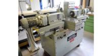 Used 1974 Schiess NF