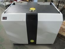 Used APM THERMO ARL