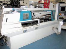 2005 TBT ML 200-4-1200
