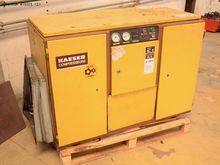 Used 1988 KAESER Pro