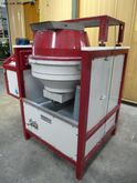 Used 2004 POLYSERVIC