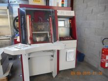 Used 2004 ALMAC PC70