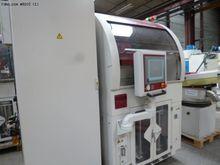2006 SECKLER Modulo 300 / PC 67