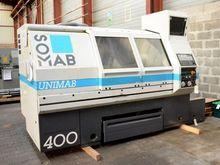 Used 1997 SOMAB UNIM
