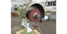 Used Metabo 72 711 i