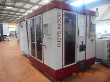 2001 INSYS M500/25