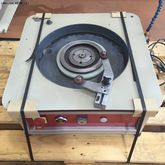 Used LAM PLAN MM 840