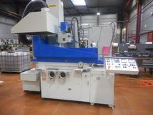 Used 2006 STOCKEL FX
