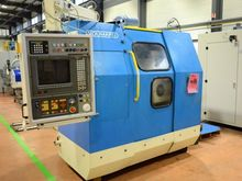 Used 1995 VOUMARD 11