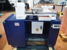 Used SCHAUBLIN 102N