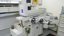 2000 KNUTH HFS 2550V