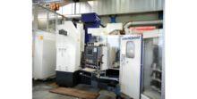 2000 Mikromat 60SF