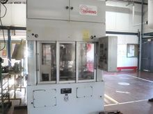 Used 1999 GEHRING M2