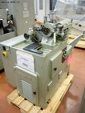 Used ESCOMATIC D2 in