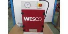 2006 Wesco-Keller FC 500