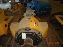 2007 CPTDC 250 Ton Swivel #DUE-