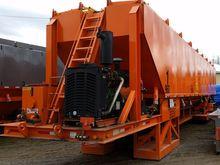 2012 TEX OK KAN FSB3000 4-Compa
