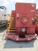 2009 PINNICLE 500 BBL Smooth Wa