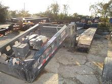 2014 DRAGON 55 Ton RGN w/4th Fl