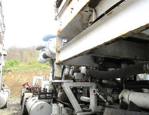 DUE 52660: 2250HP TRAILER-MOUNT