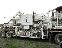 DUE 52604: CHASSIS-MOUNTED TWIN