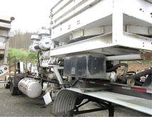 DUE 52657: 2250HP TRAILER-MOUNT