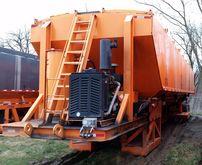 2012 TEX OK KAN FSB 4000H 4-Com