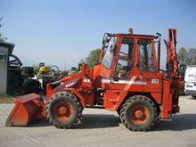 Used 1991 FAI 590B A