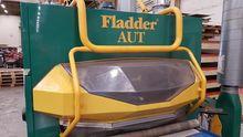 Fladder AUT 2014 1000 6347 VAC