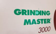 Grinding Master / Timersavers 6
