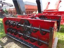 2014 Red Devil RED3K609--9 FOOT