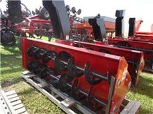 2014 Red Devil RED23509--9 FOOT
