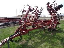 Used Case IH 4800--2