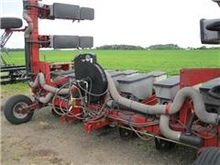 Used Case IH 800/120